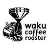 waku coffee roaster